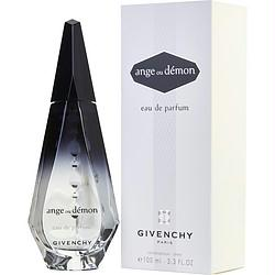 Ange Ou Demon By Givenchy Eau De Parfum Spray 3.3 Oz (new Packaging)