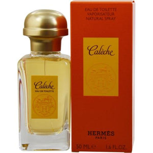 Caleche By Hermes Edt Spray 1.6 Oz (new Packaging)