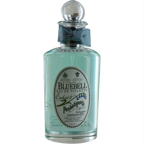Penhaligon's Bluebell By Penhaligon's Edt Spray 3.4 Oz *tester