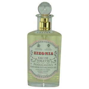 Penhaligon's Anthology Zizonia By Penhaligon's Edt Spray 3.4 Oz *tester