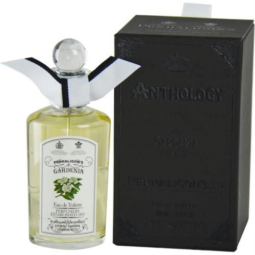 Penhaligon's Anthology Gardenia By Penhaligon's Edt Spray 3.4 Oz