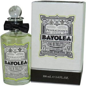 Penhaligon's Bayolea By Penhaligon's Edt Spray 3.4 Oz