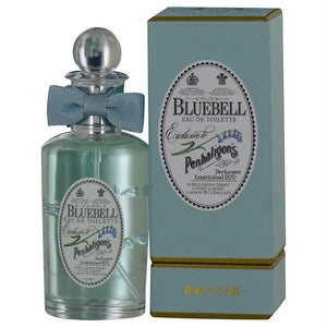 Penhaligon's Bluebell By Penhaligon's Edt Spray 1.7 Oz