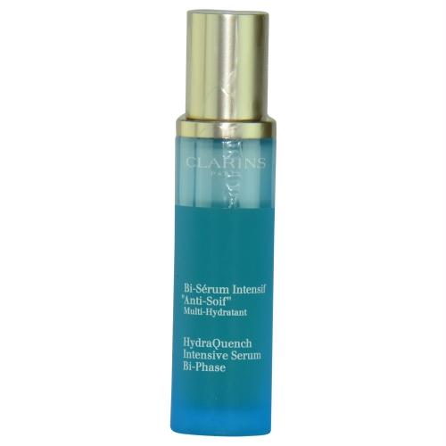 Hydraquench Intensive Serum Bi-phase ( For Dehydrated Skin )--50ml-1.6oz