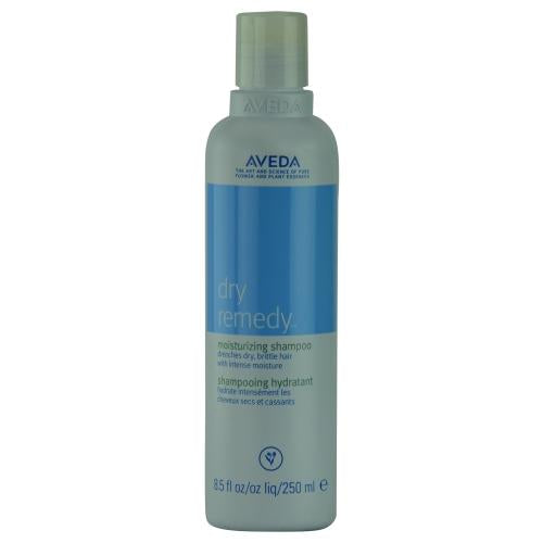 Dry Remedy Moisturizing Shampoo 8.5 Oz
