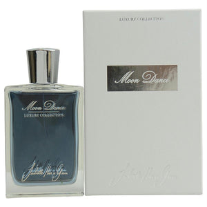 Moon Dance By Juliette Has A Gun Eau De Parfum Spray 2.5 Oz (luxury Collection)