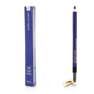 Estee Lauder Double Wear Stay In Place Eye Pencil (new Packaging) - #05 Night Violet --1.2g-0.04oz By Estee Lauder