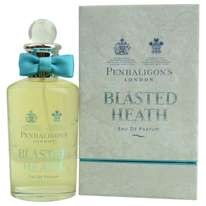 Penhaligon's Blasted Heath By Penhaligon's Eau De Parfum Spray 3.4 Oz
