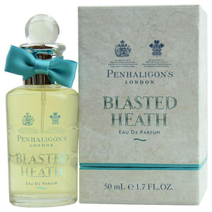 Penhaligon's Blasted Heath By Penhaligon's Eau De Parfum Spray 1.7 Oz