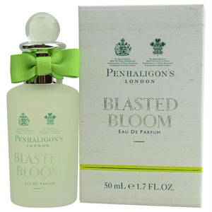 Penhaligon's Blasted Bloom By Penhaligon's Eau De Parfum Spray 1.7 Oz