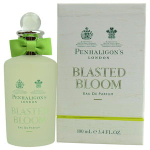 Penhaligon's Blasted Bloom By Penhaligon's Eau De Parfum Spray 3.4 Oz
