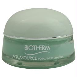 Aquasource Eye Revitalizer --15ml-0.5oz