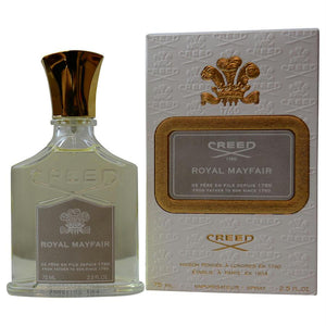Creed Royal Mayfair By Creed Eau De Parfum Spray 2.5 Oz