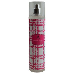 Av By Adrienne Vittadini Fragrance Mist 8 Oz