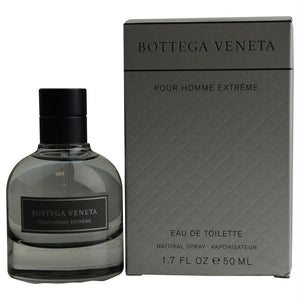 Bottega Veneta Pour Homme Extreme By Bottega Veneta Edt Spray 1.7 Oz
