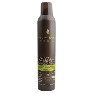 Professional Style Flex Hold Shaping Hairspray 10 Oz