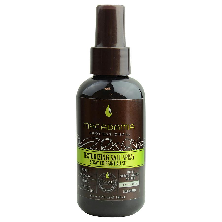 Professional Texturizing Salt Spray 4.2 Oz