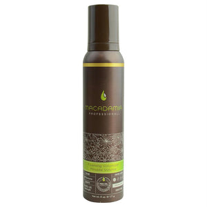 Professional Foaming Volumizer 6 Oz