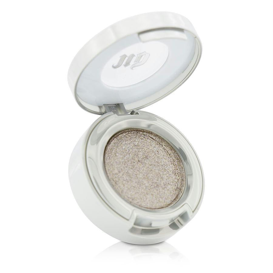 Urban Decay Moondust Eyeshadow - Diamond Dog --1.5g-0.05oz By Urban Decay