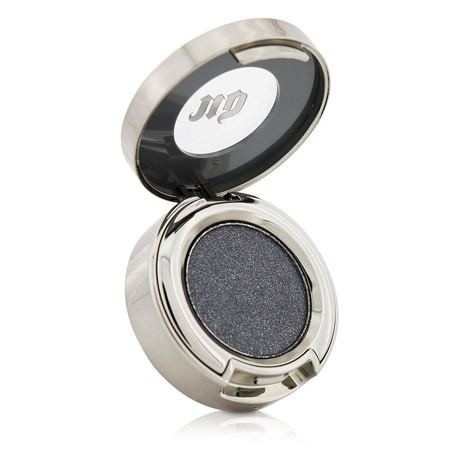 Urban Decay Eyeshadow - Oil Slick --1.5g-0.05oz By Urban Decay