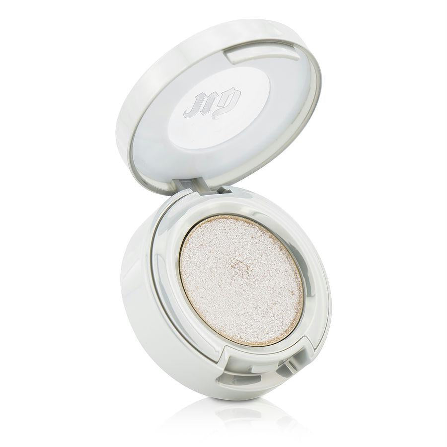 Urban Decay Moondust Eyeshadow - Space Cowboy --1.5g-0.05oz By Urban Decay