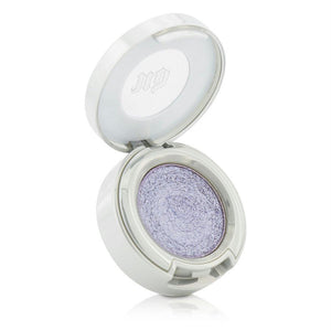 Urban Decay Moondust Eyeshadow - Intergalactic --1.5g-0.05oz By Urban Decay