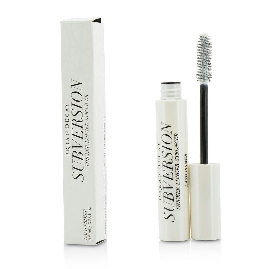 Urban Decay Subversion Lash Primer --8.5ml-0.28oz By Urban Decay