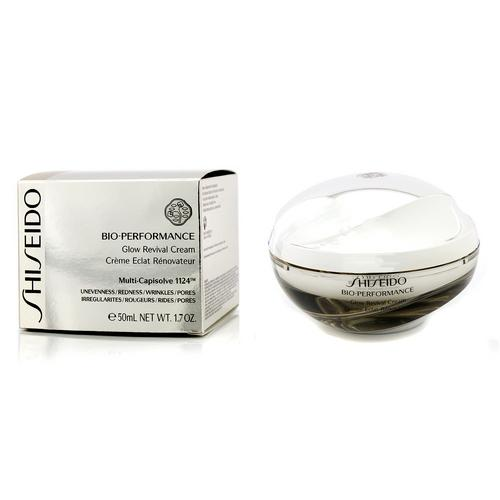 Bio Performance Glow Revival Cream --50ml-1.7oz