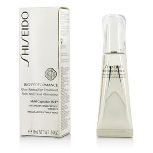 Bio Performance Glow Revival Eye Treatment --15ml-0.54oz