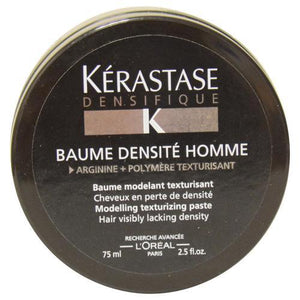 Densifique Modelling Texturizing Paste 2.5 Oz