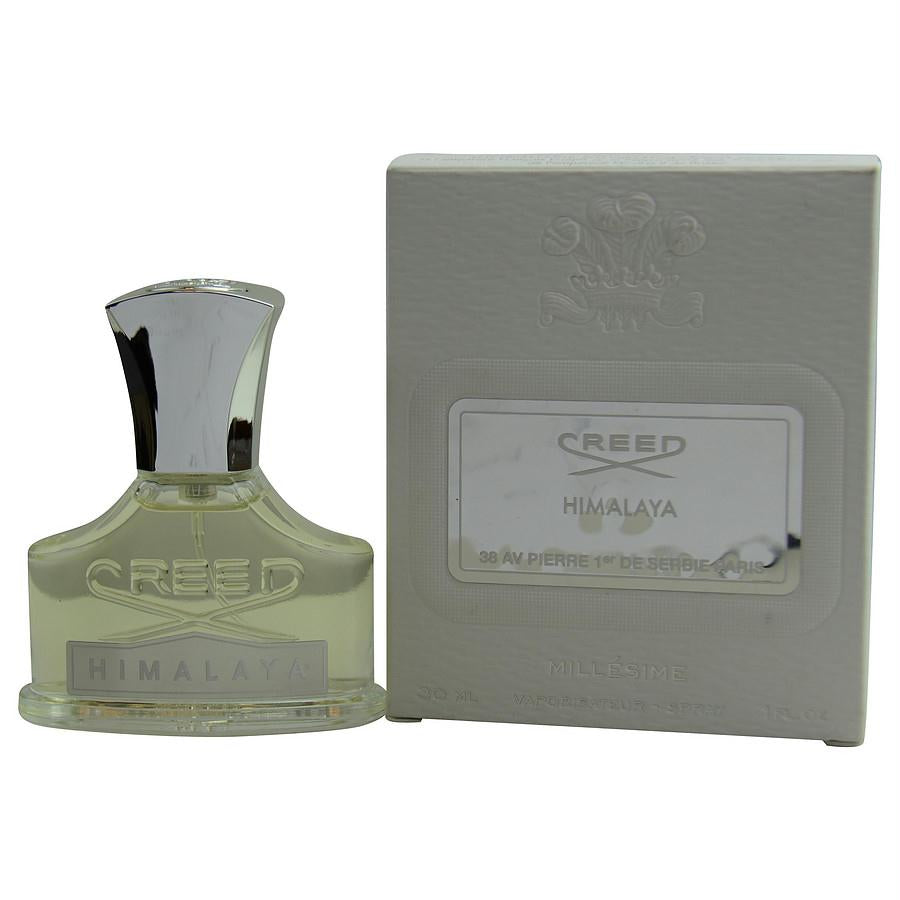 Creed Himalaya By Creed Eau De Parfum Spray 1 Oz