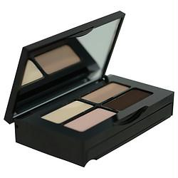 Bobbi Brown Instant Pretty Eye & Cheek Pallet By Bobbi Brown
