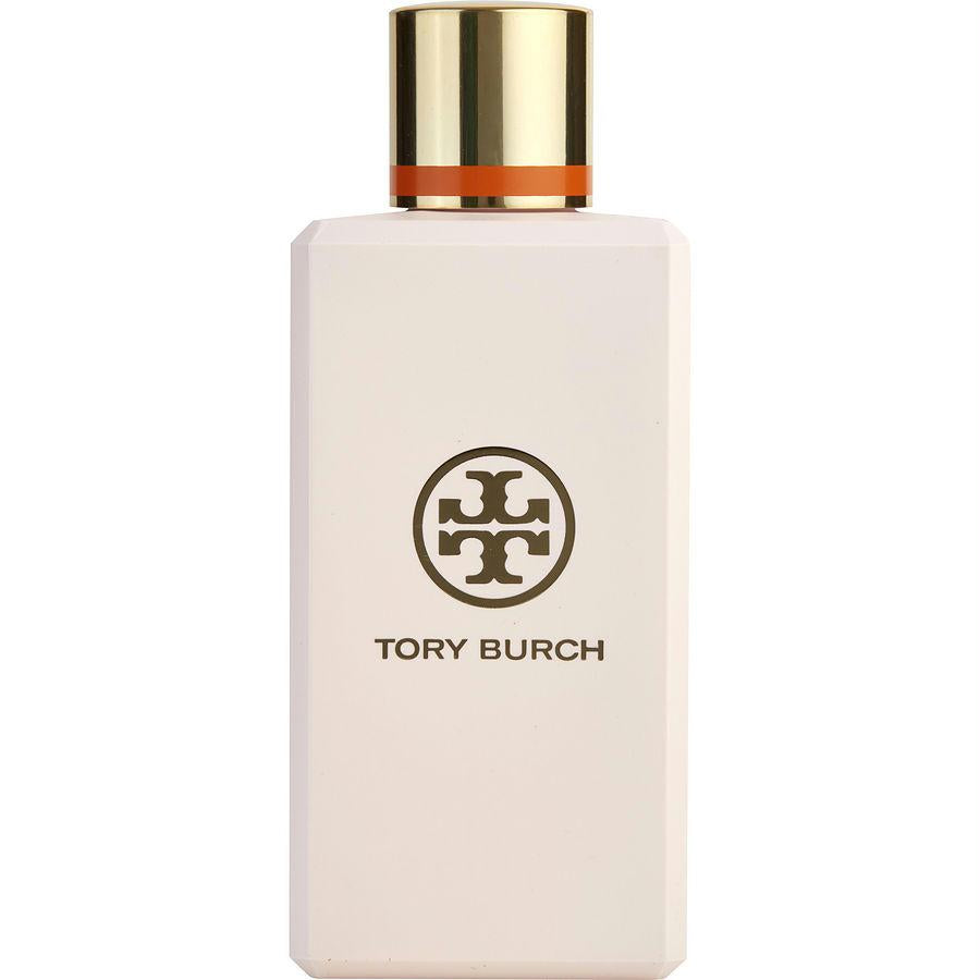 Tory Burch By Tory Burch Bath & Shower Gel 8.5 Oz