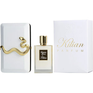 Kilian Forbidden Games By Kilian Eau De Parfum Spray Refillable 1.7 Oz