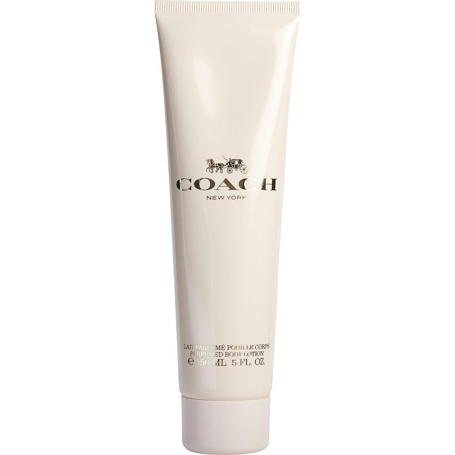 Coach By Coach Body Lotion 5 Oz