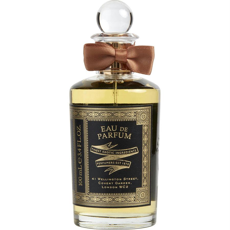 Penhaligon's As Sawira By Penhaligon's Eau De Parfum Spray 3.4 Oz (limited Edition) *tester