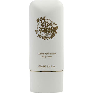 Orangers En Fleurs By Houbigant Body Lotion 5.1 Oz