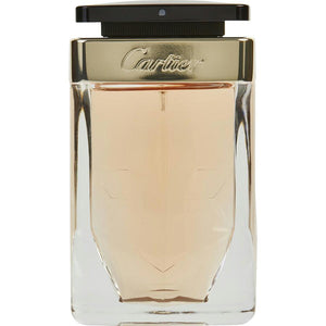 Cartier La Panthere Edition Soir By Cartier Eau De Parfum Spray 2.5 Oz *tester