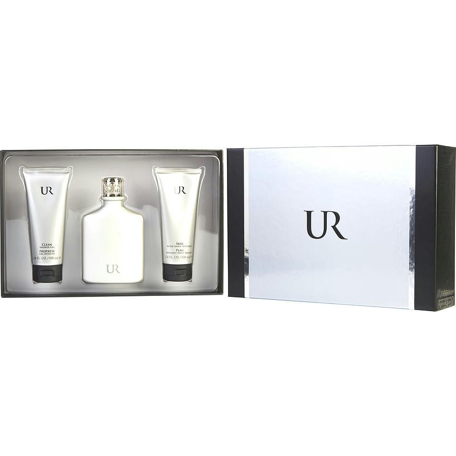 Usher Gift Set Ur By Usher
