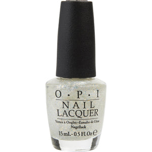 Opi Opi Make Light Of The Situation Nail Lacquer T68--.5oz By Opi