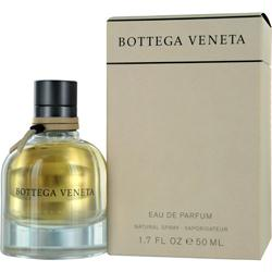 Bottega Veneta By Bottega Veneta Eau De Parfum Spray 1 Oz