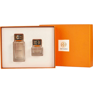 Tory Burch Gift Set Tory Burch By Tory Burch