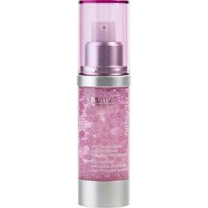 Multi Action Active Infusion Youth Serum--30ml-1oz