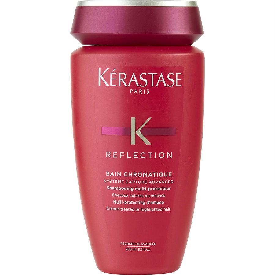 Reflection Bain Chromatique Shampoo 8.5 Oz