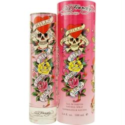 Christian Audigier Gift Set Ed Hardy By Christian Audigier
