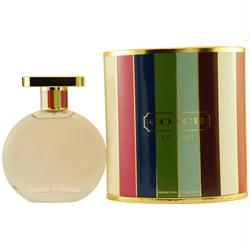 Coach By Coach Edt Spray 1 Oz