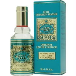 4711 By Muelhens Cool Cologne Stick .6 Oz