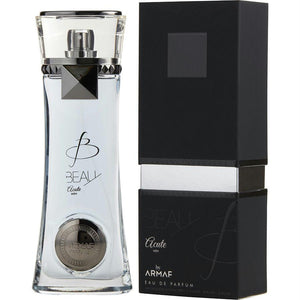 Armaf Beau Acute By Armaf Eau De Parfum Spray 3.4 Oz