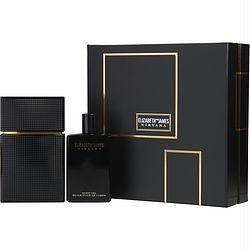 Elizabeth And James Gift Set Nirvana Black By Elizabeth And James