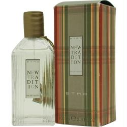 New Traditions Etro By Etro Edt Vial
